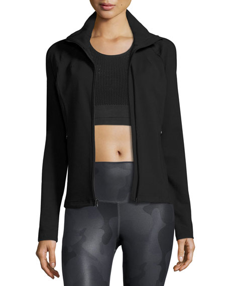 Kata Knit Sport Jacket Best Price