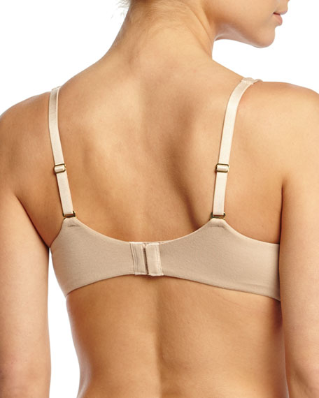 Natori Sublime Full-Fit Convertible Bra