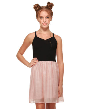 c4280ddea Designer Dresses for Girls at Neiman Marcus