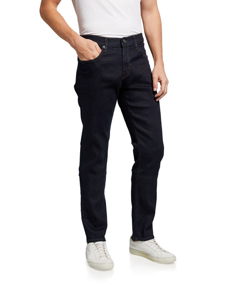 Men's Tyler Slim-Fit Jeans, Wilson