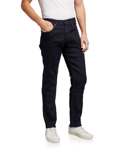 J Brand Tyler Slim-Fit Jeans, Wilson