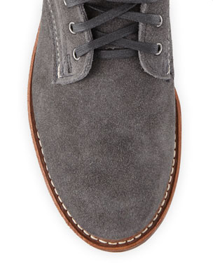 ec9aa07ca5b Men's Designer Shoes on Sale at Neiman Marcus