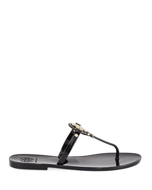 ccdae05a6914 Shop All Women's Designer Shoes at Neiman Marcus