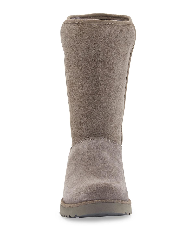 UGG Amie Classic Slim™ Short Boot  6bb2fdeeef