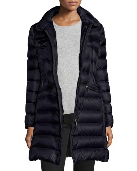 moncler womens coat sale