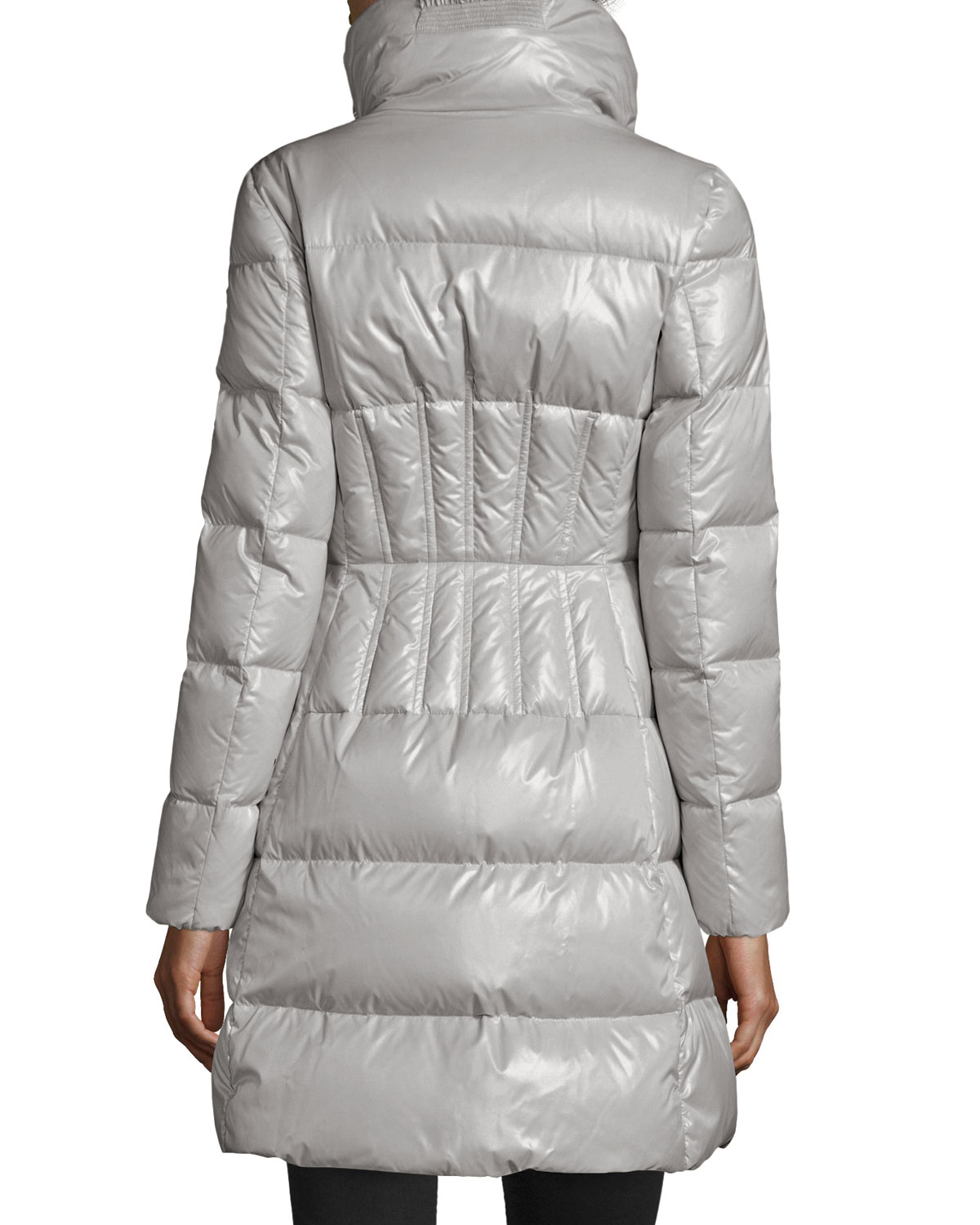 moncler joinville grey