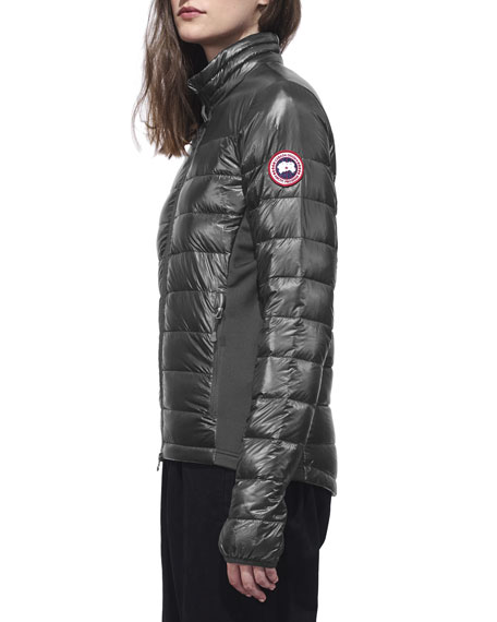Hybridge® Lite Jacket