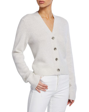 a09df0b7d48 Designer Sweaters for Women at Neiman Marcus