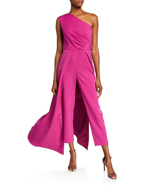 085b209ef5034 Women's Jumpsuits & Rompers at Neiman Marcus