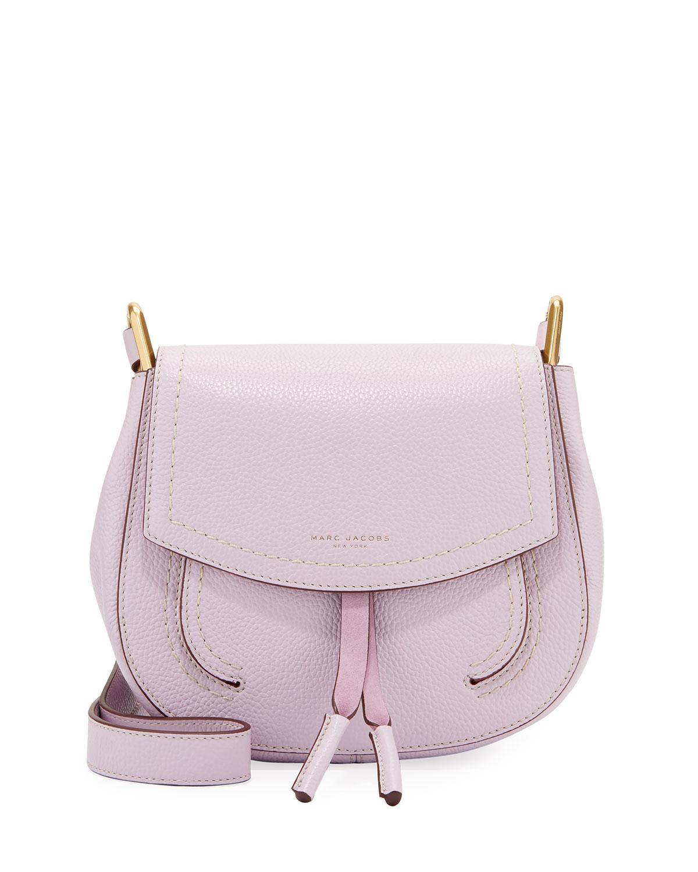 a16b42ecda5e Marc Jacobs Maverick Mini Shoulder Bag