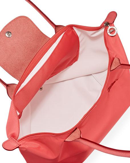 6f593e5ba4 Longchamp Le Pliage Club Medium Shoulder Tote Bag | Neiman Marcus