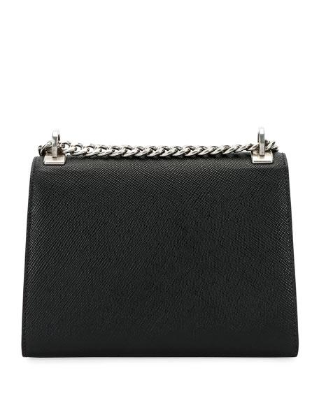 Prada Monochrome Shoulder Bag