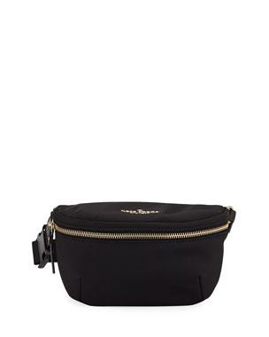 badb5755888f Designer Belt Bags and Fanny Packs for Women at Neiman Marcus