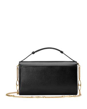 62e9ccfc383 Gucci Handbags, Totes & Satchels at Neiman Marcus