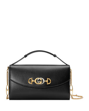 b69422387 Gucci Handbags, Totes & Satchels at Neiman Marcus
