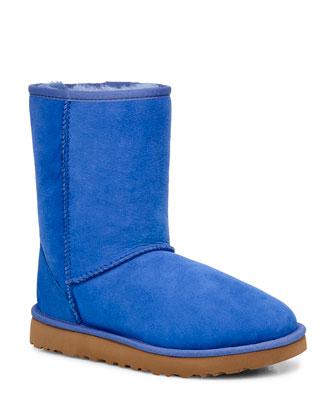 UGG Women's Shoes