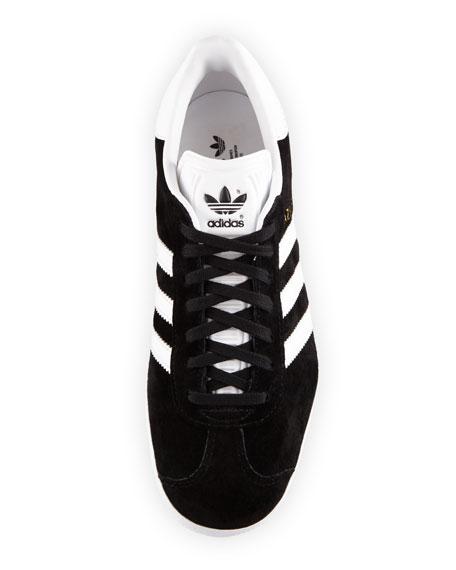 725e86e948 Image 4 of 5  Gazelle Original Suede Sneakers