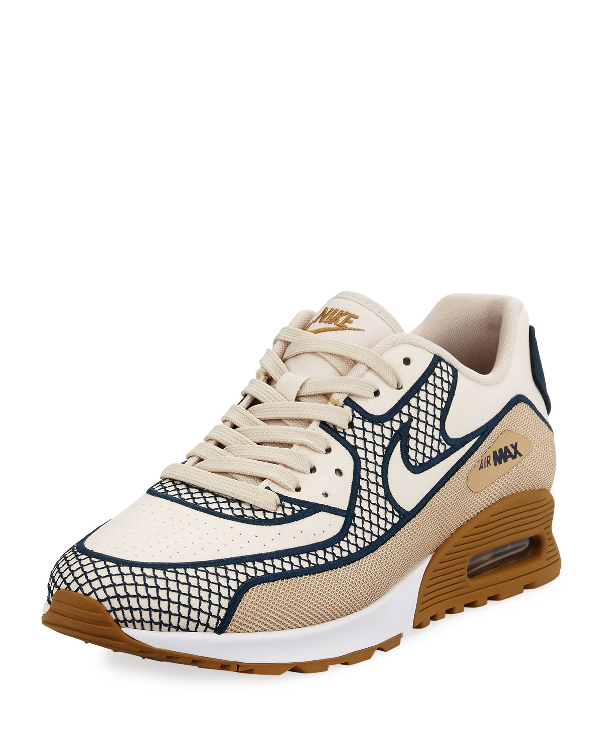 outlet store 727bd 82829 Nike Air Max 90 Ultra Sneaker