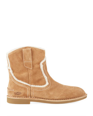 b3a6faf9d UGG Collection at Neiman Marcus