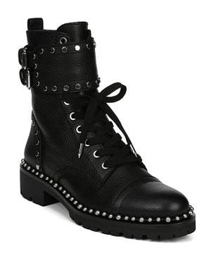 cf07e63e0df Women's Designer Boots at Neiman Marcus