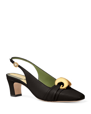 690b8794f Gucci Shoes for Women