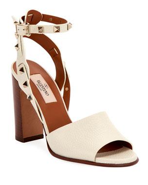 Neiman Valentino Marcus ShoesBootsamp; At Sandals 7y6gYbfv