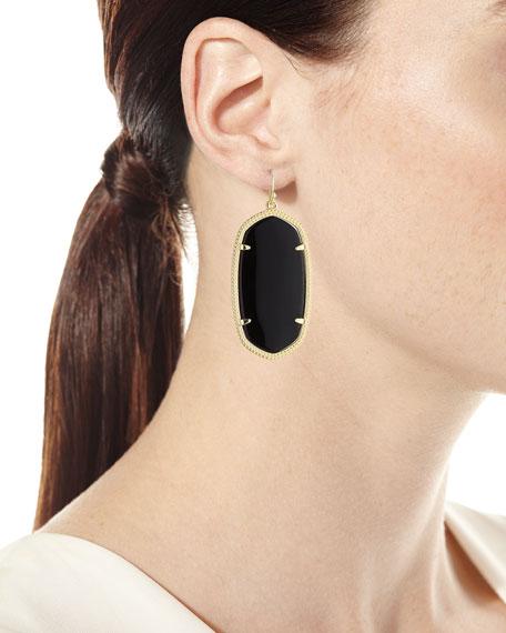 Danielle Earrings