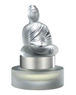Crystal Pour Homme Le Lion Eau de Parfum Buddha
