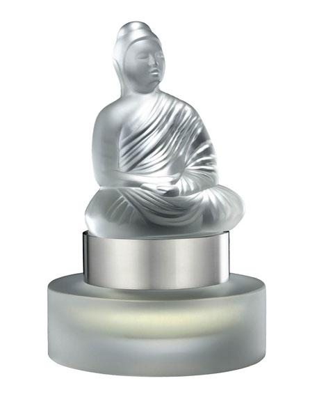 Lalique Crystal Pour Homme Le Lion Eau de