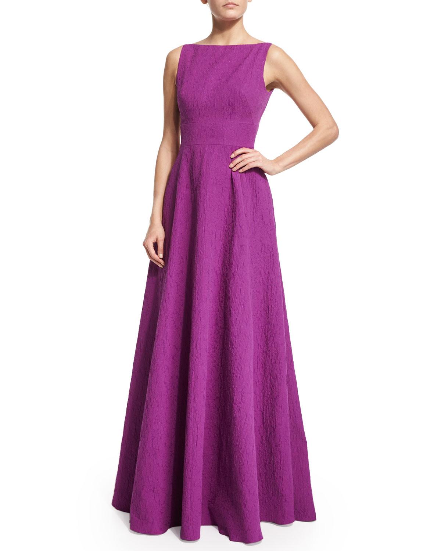 Encantador Vestido De Fiesta En Dillards Ideas Ornamento Elaboración ...