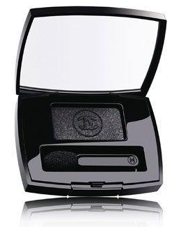 CHANEL OMBRE ESSENTIELLE<br>Soft Touch Eyeshadow