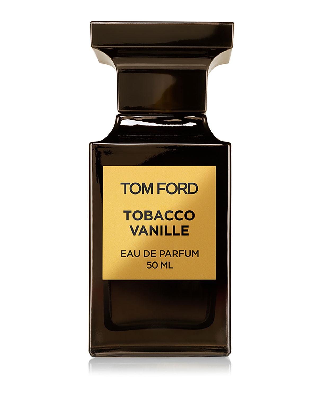 197f3ec2d9c71 TOM FORD Tobacco Vanille Eau de Parfum