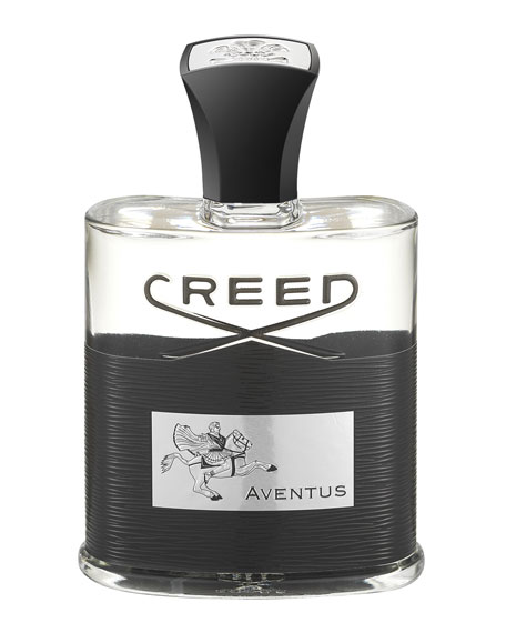 CREED Aventus, 120ml NM Beauty Award Finalist 2016/2015,