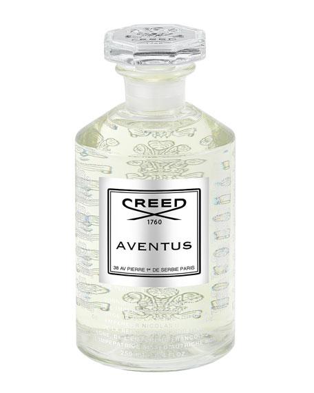 Aventus, 250 mL/ 8.4 oz.