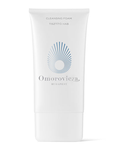 Cleansing Foam, 5.1 oz.