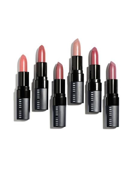 Rich Lip Color