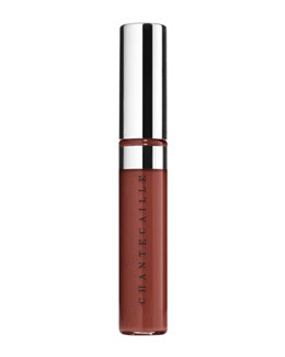 Chantecaille Luminous Gloss Long-Wear Lip Shine