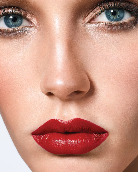 Image 5 of 5: TOM FORD Lip Color Lipstick