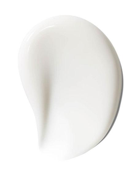 The Moisturizing Soft Lotion, 1.7 oz.