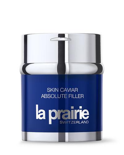 Skin Caviar Absolute Filler  2 oz./ 60 mL
