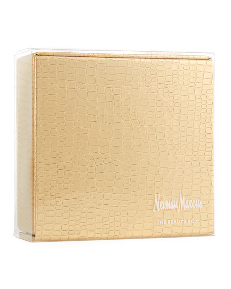 Neiman Marcus Exclusive Beauty Box
