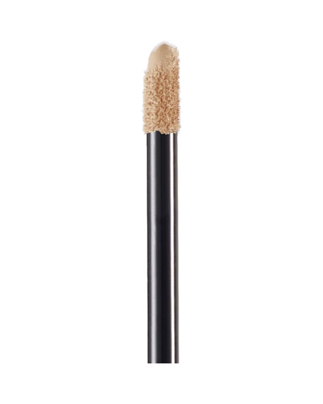 Image 5 of 5: Yves Saint Laurent Beaute All Hours Concealer