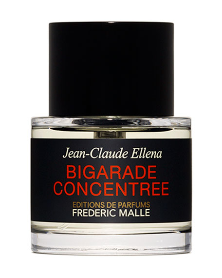 Frederic Malle Bigarade Concentree Perfume, 1.7 oz./ 50 mL