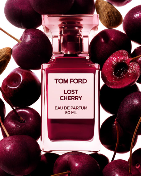 Image 2 of 3: TOM FORD 1.7 oz. Lost Cherry