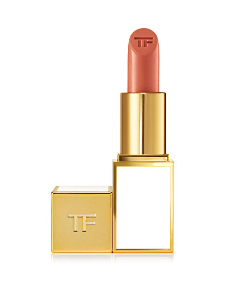 TOM FORD Exclusive Limited Edition Ultra-Rich Lip Color - Elise