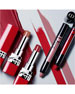 Dior Rouge Dior Ultra Rouge - Limited Edition Fall Look