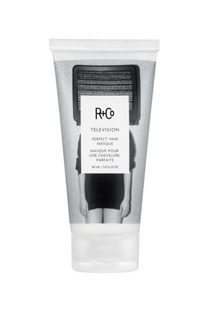 R+Co 5 oz. Television Perfect Hair Masque