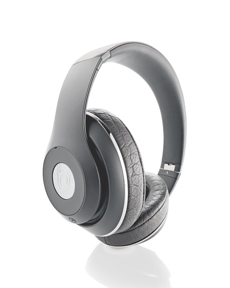 Beats by Dr. Dre Alexander Wang Studio Wireless