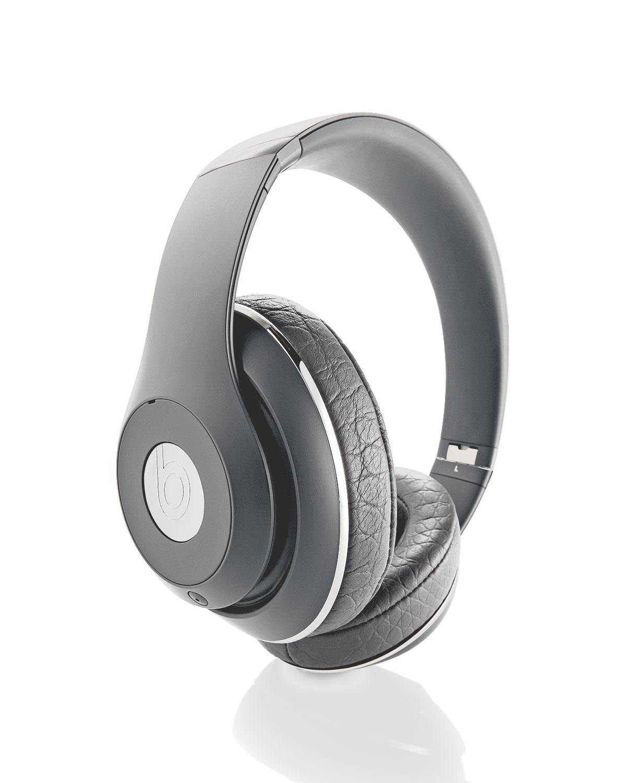 75fe99c9b14 Beats by Dr. Dre Alexander Wang Studio Wireless On-Ear Headphone ...