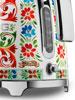 Smeg Dolce Gabbana x SMEG Sicily Is My Love Tea Kettle